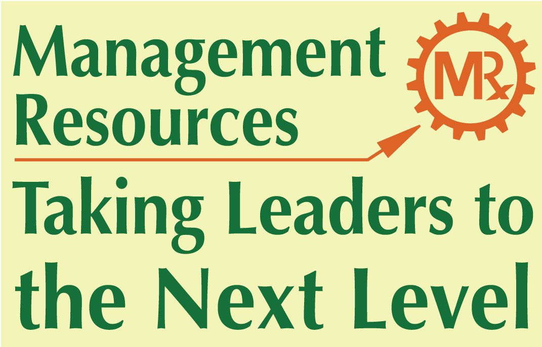 Management Resources